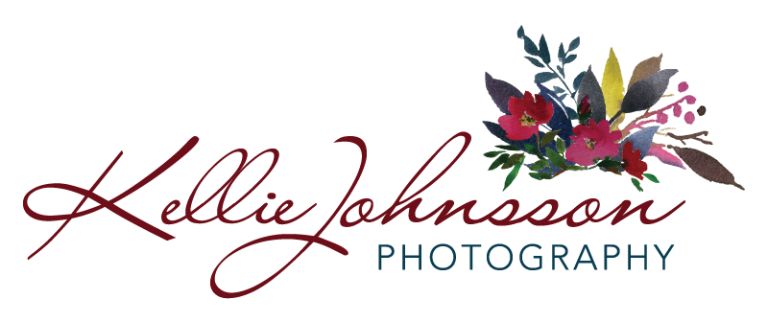 Kellie Johnsson Photography