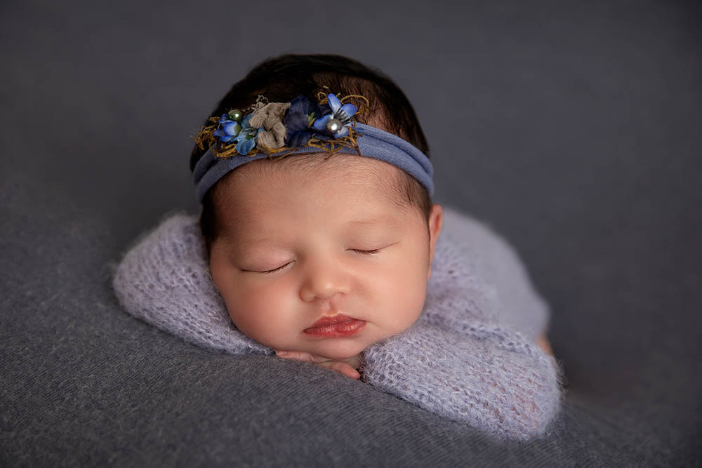 newborn photographer brisbane (2)