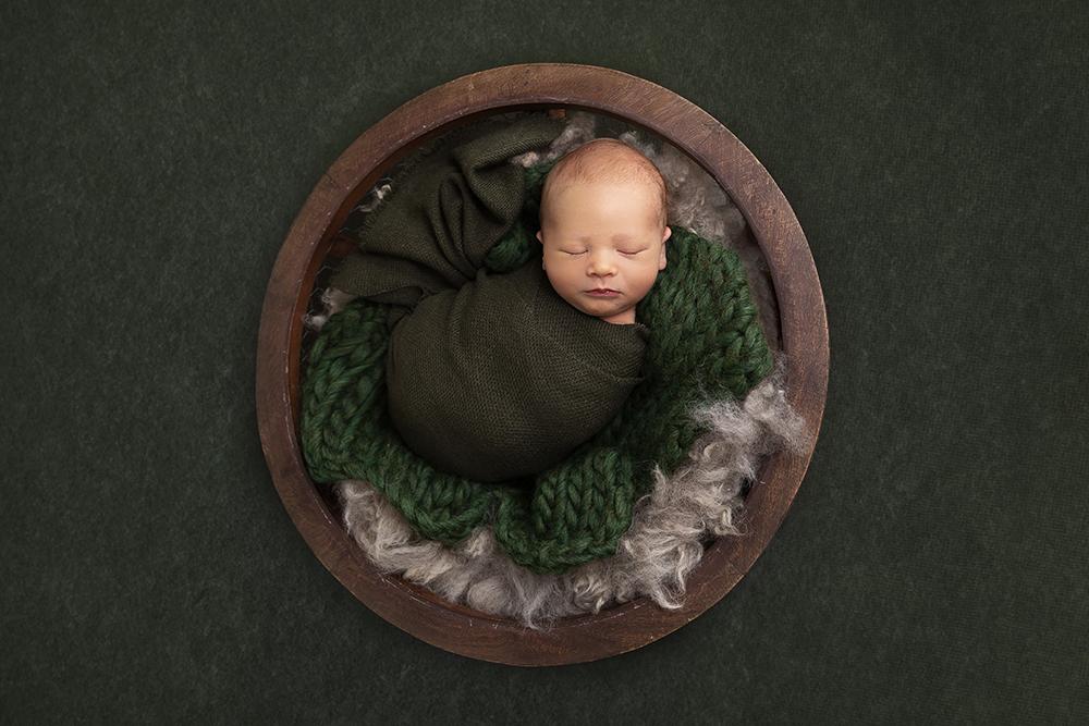 Brisbane newborn photography best 1