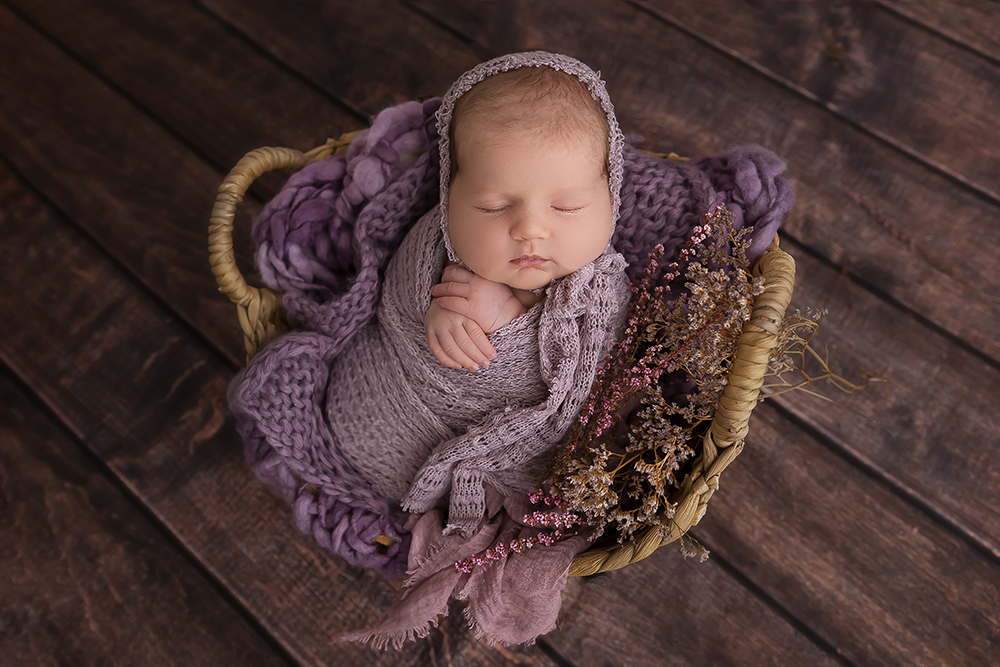 newborn photographer brisbane Kellie Johnsson1